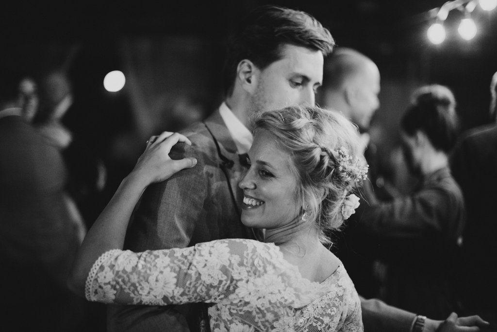 140607_wedding_emelie_gustav_pp-1405.jpg