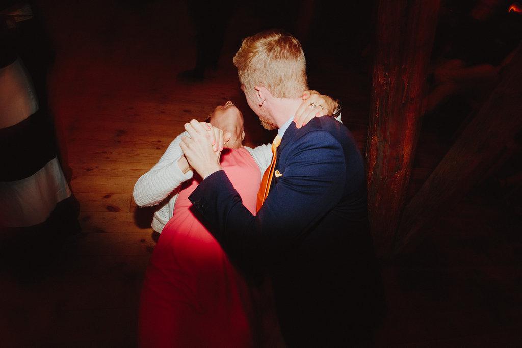 140607_wedding_emelie_gustav_pp-1427.jpg