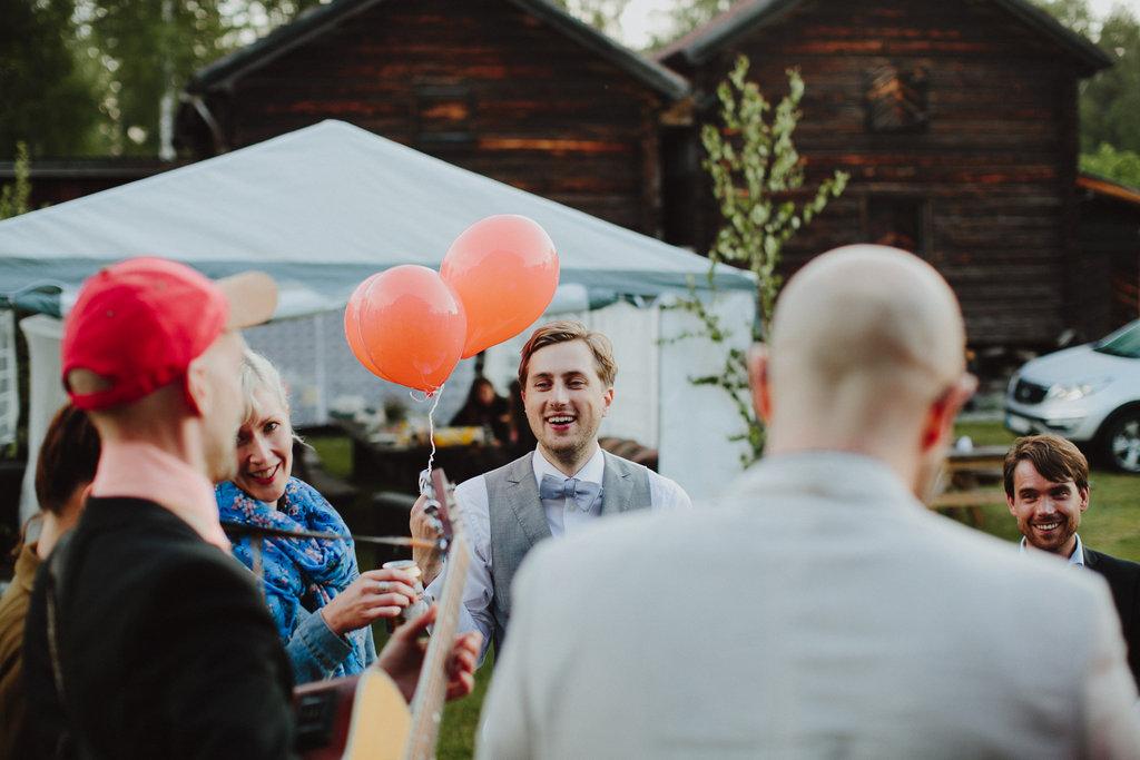 140607_wedding_emelie_gustav_pp-1616.jpg