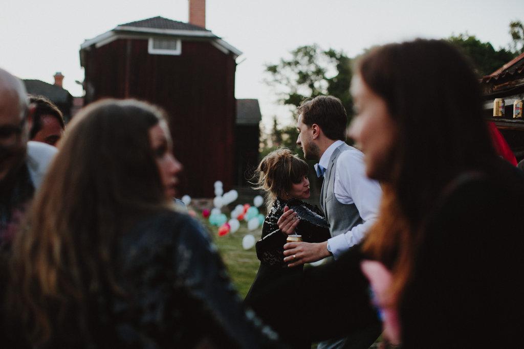 140607_wedding_emelie_gustav_pp-1635.jpg