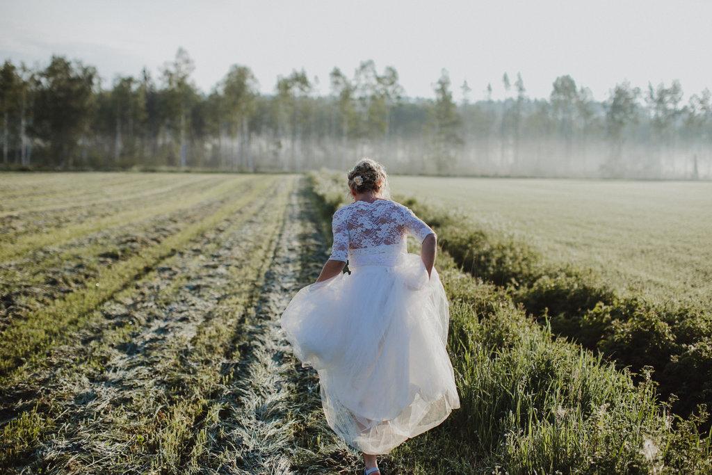 140607_wedding_emelie_gustav_pp-1677.jpg