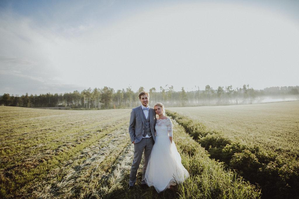 140607_wedding_emelie_gustav_pp-1686.jpg