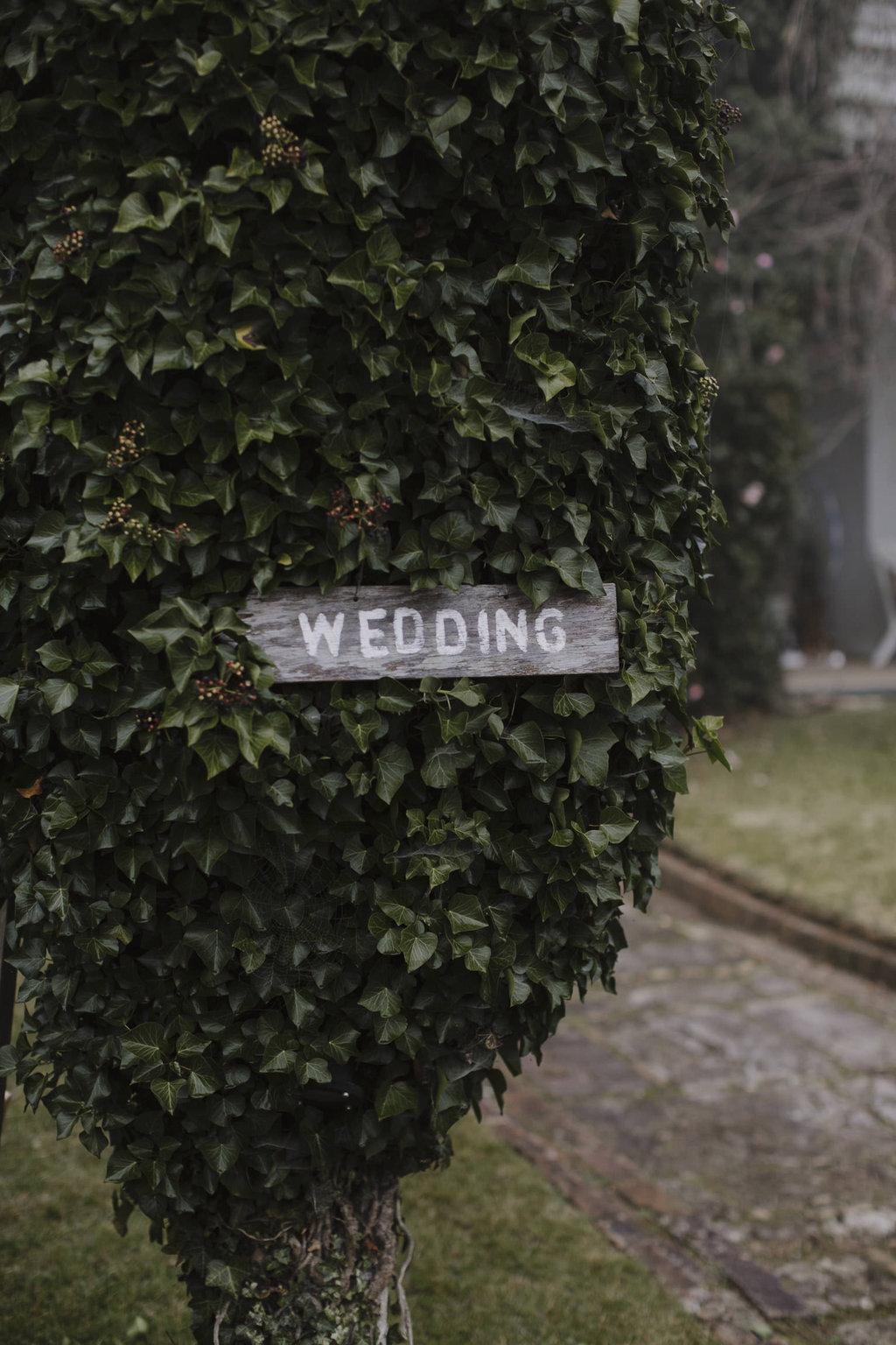 150628_justinaaron_wedding_amie_chris_pp-010.jpg