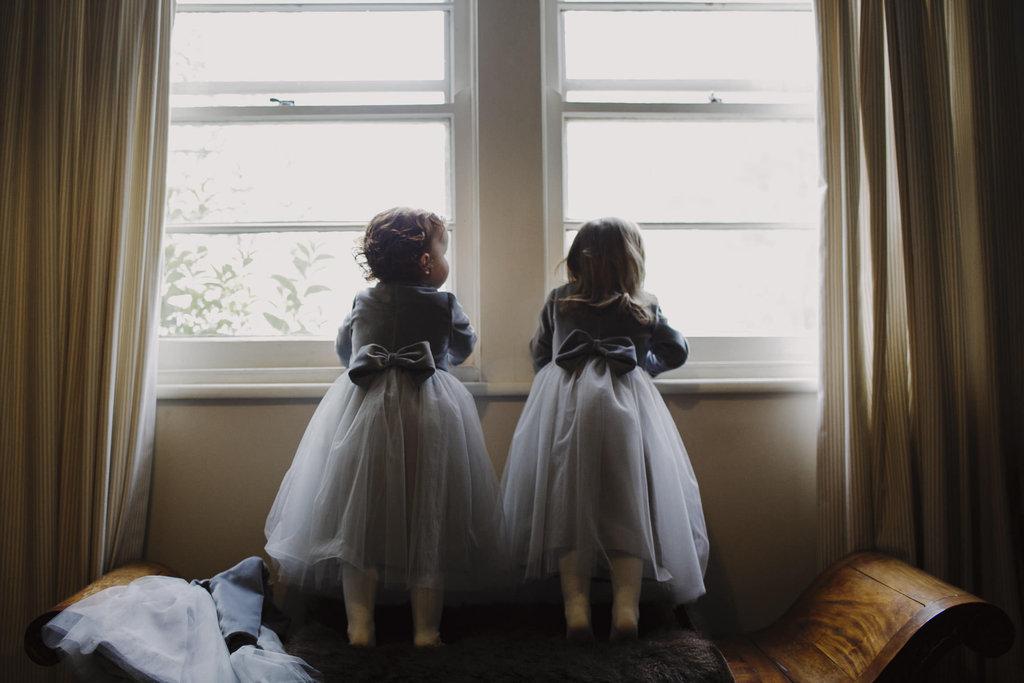 150628_justinaaron_wedding_amie_chris_pp-024.jpg