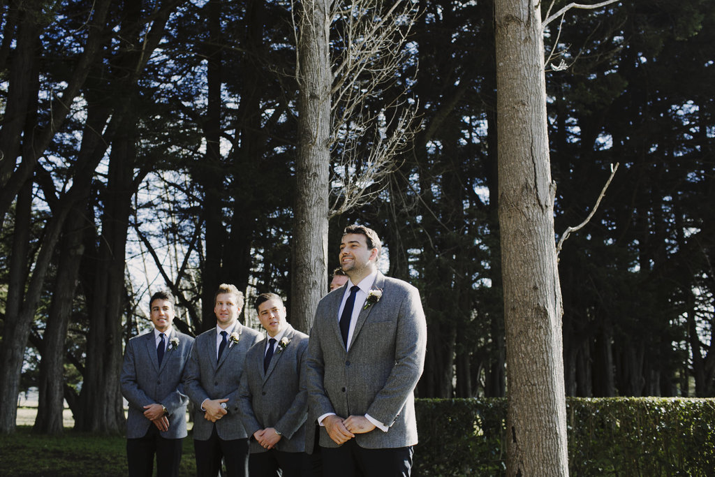 150628_justinaaron_wedding_amie_chris_pp-044.jpg