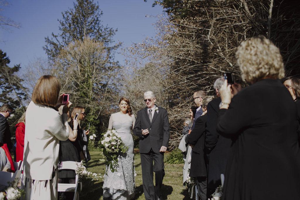 150628_justinaaron_wedding_amie_chris_pp-050.jpg