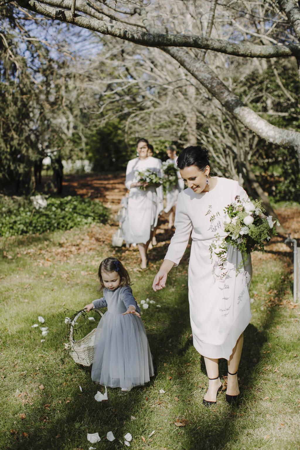 150628_justinaaron_wedding_amie_chris_pp-045.jpg