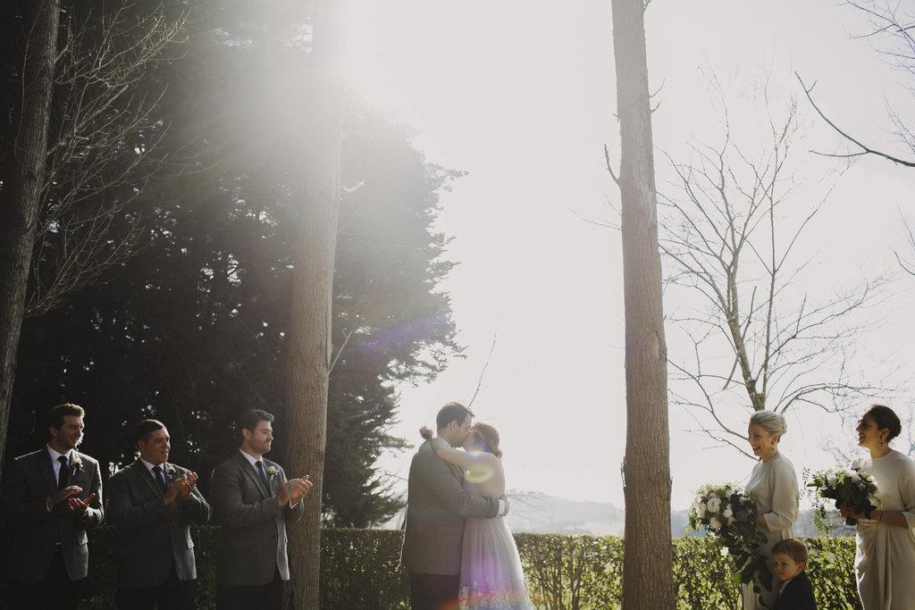 150628_justinaaron_wedding_amie_chris_pp-060.jpg