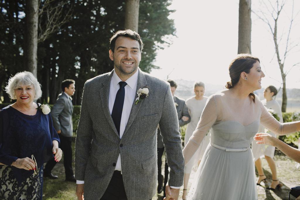 150628_justinaaron_wedding_amie_chris_pp-062.jpg