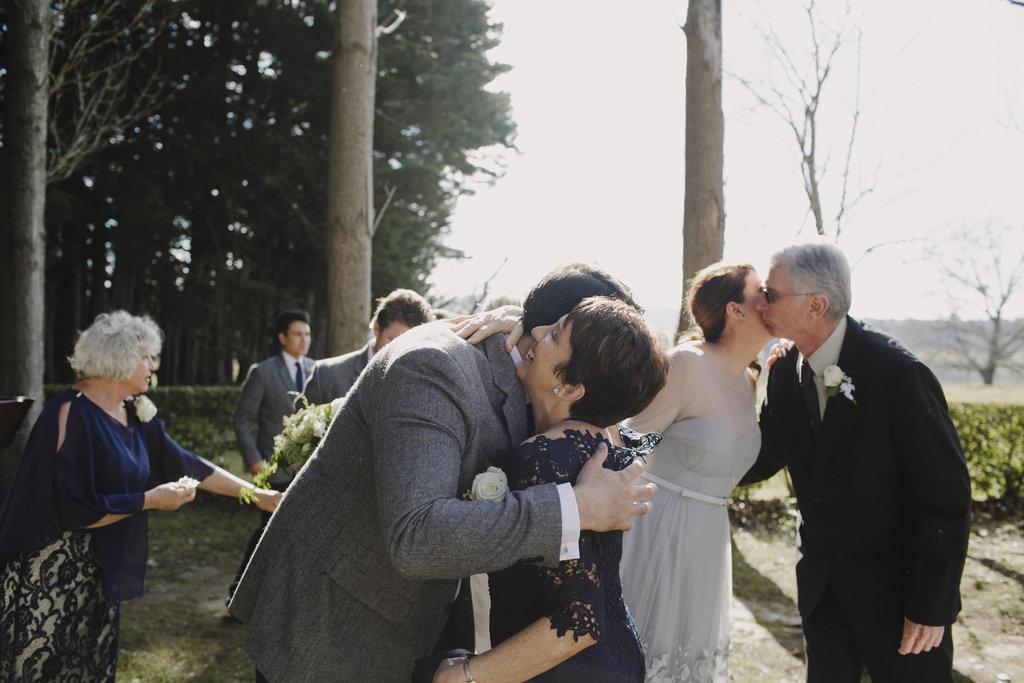 150628_justinaaron_wedding_amie_chris_pp-063.jpg