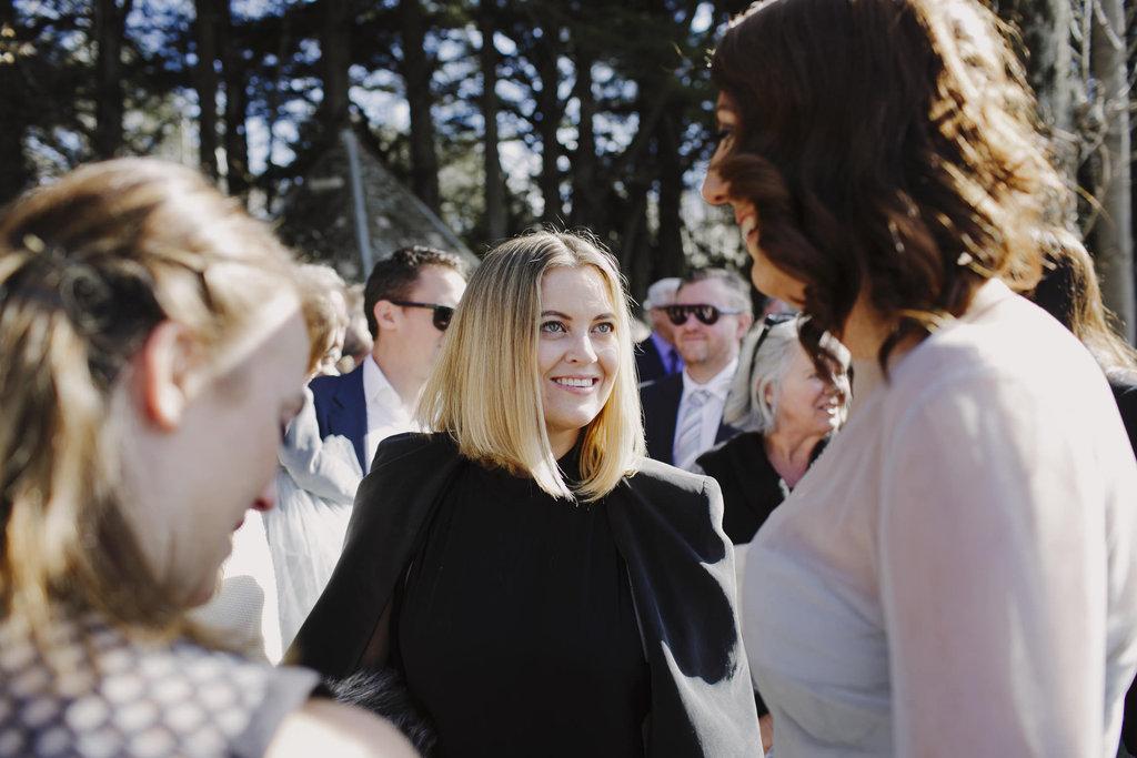 150628_justinaaron_wedding_amie_chris_pp-068.jpg