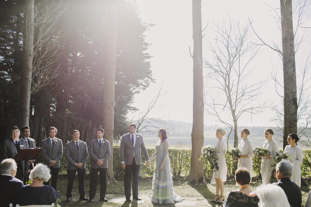150628_justinaaron_wedding_amie_chris_pp-059.jpg