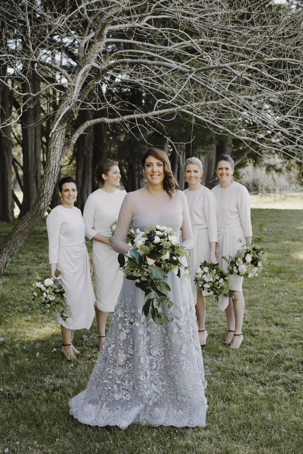 150628_justinaaron_wedding_amie_chris_pp-080.jpg