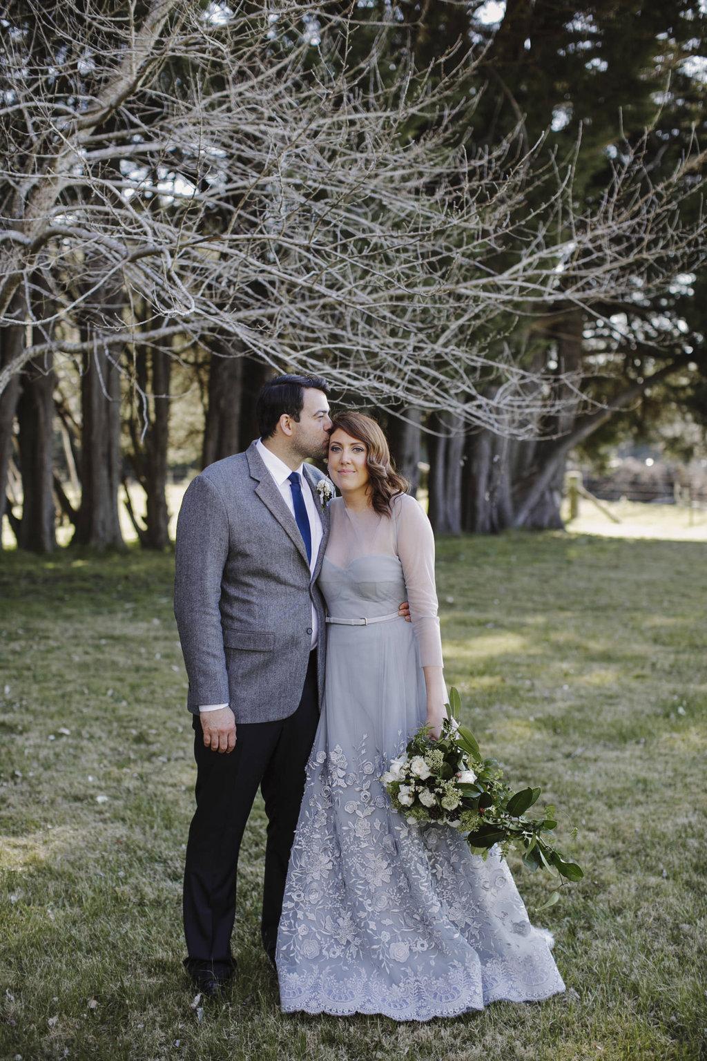 150628_justinaaron_wedding_amie_chris_pp-086.jpg