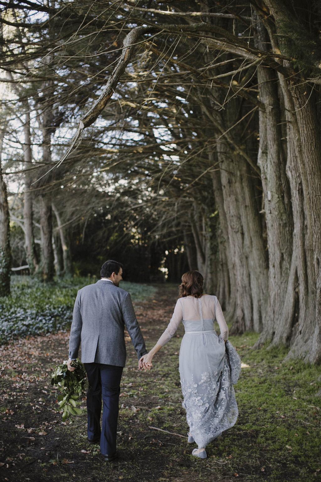 150628_justinaaron_wedding_amie_chris_pp-092.jpg