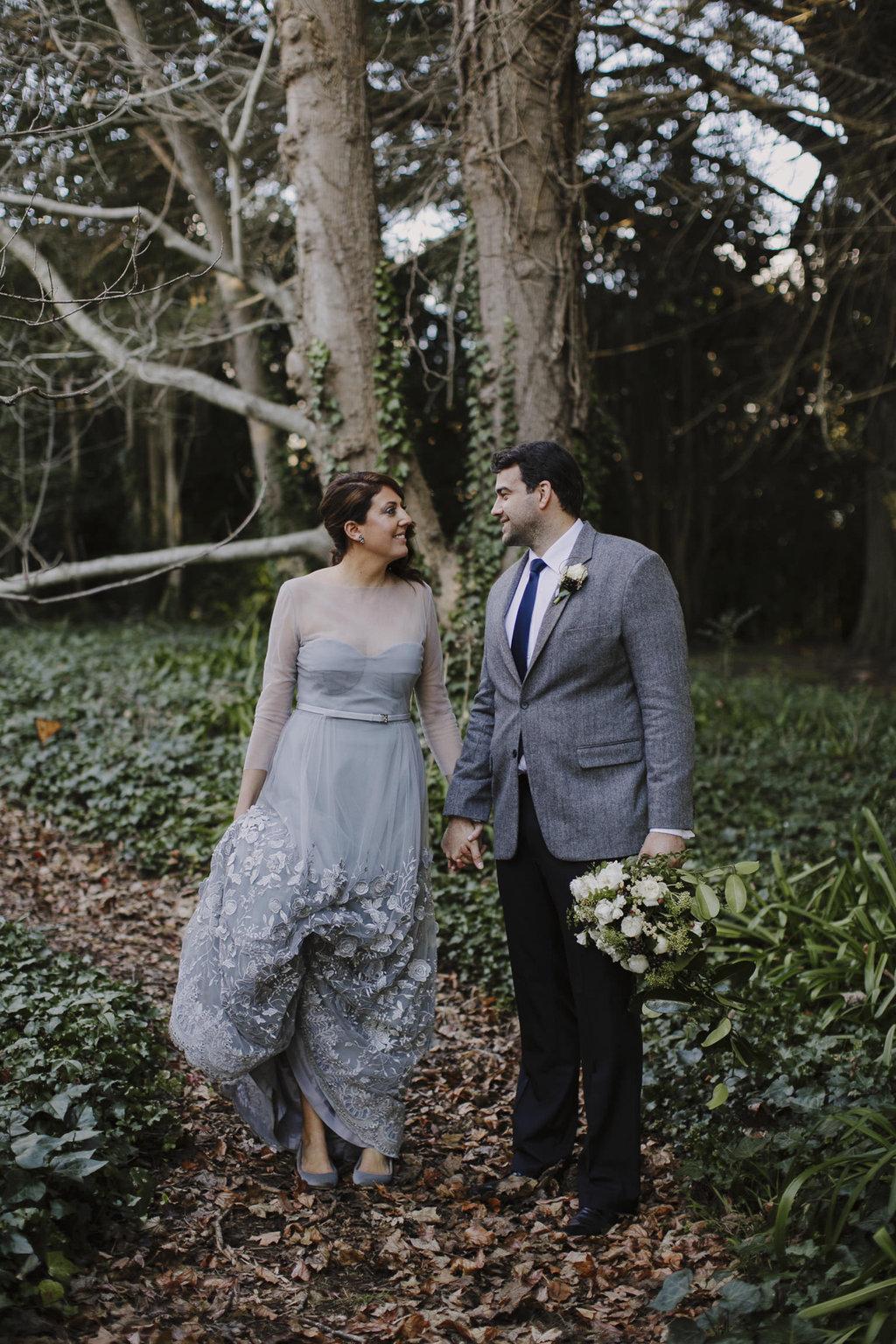150628_justinaaron_wedding_amie_chris_pp-095.jpg