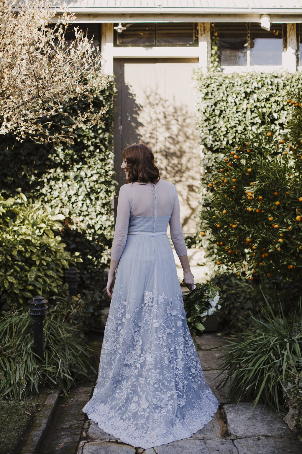 150628_justinaaron_wedding_amie_chris_pp-113.jpg