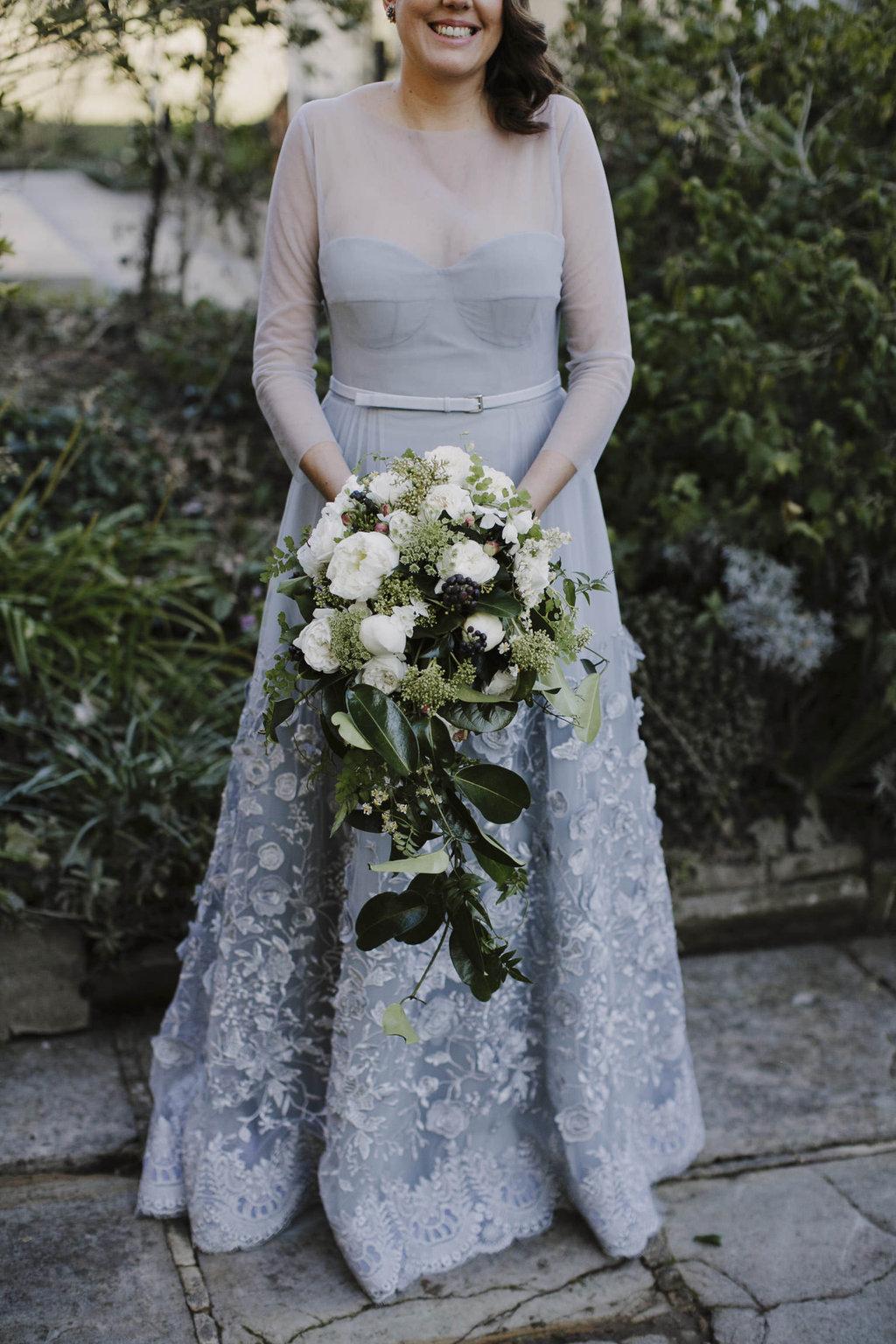 150628_justinaaron_wedding_amie_chris_pp-116.jpg
