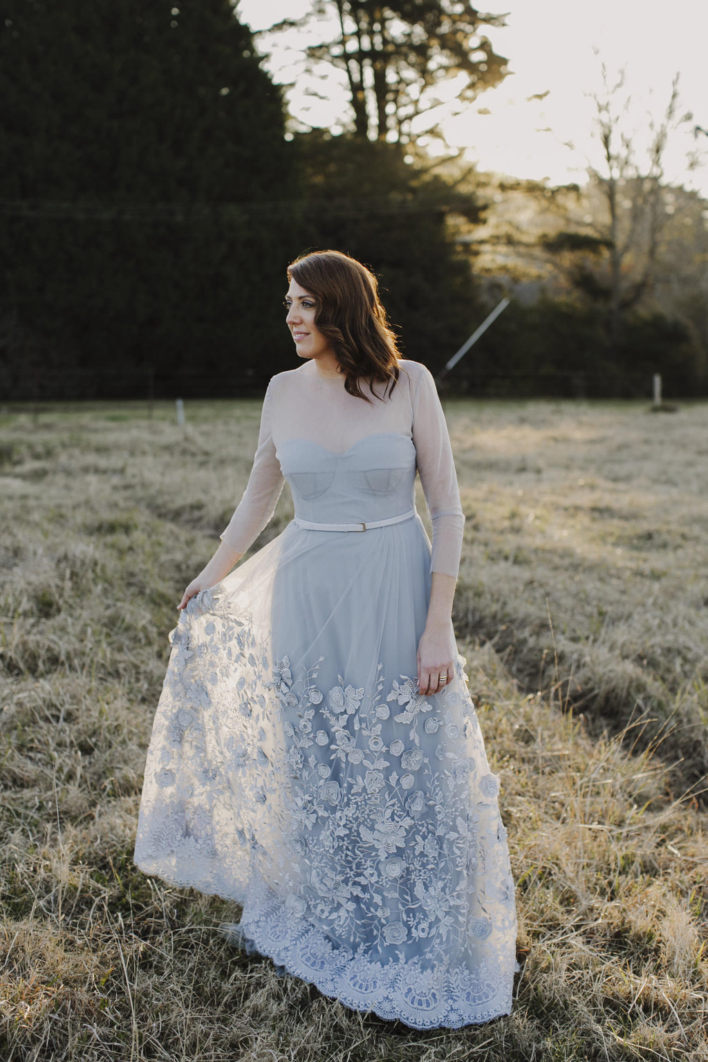 150628_justinaaron_wedding_amie_chris_pp-153.jpg