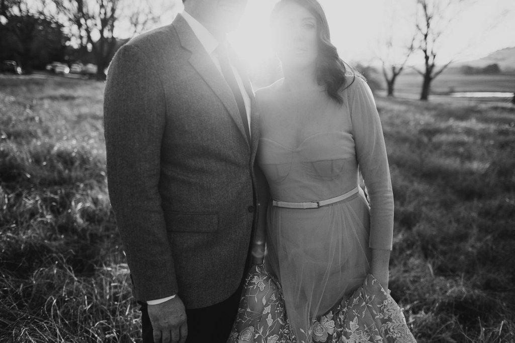 150628_justinaaron_wedding_amie_chris_pp-170.jpg