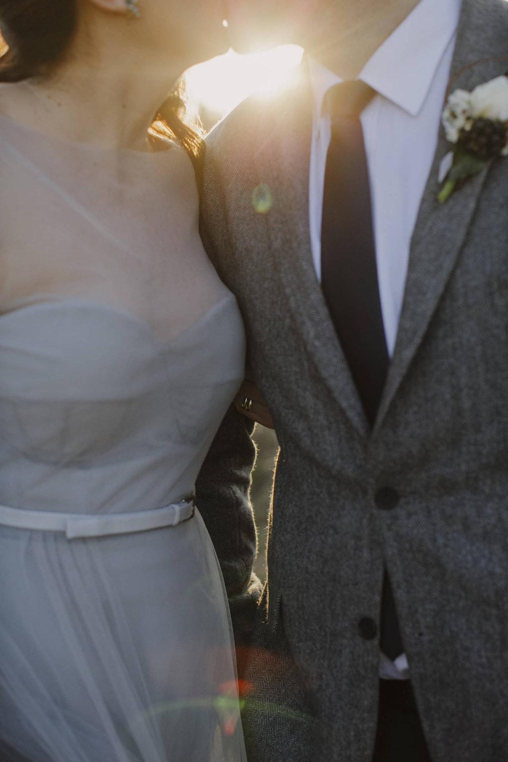 150628_justinaaron_wedding_amie_chris_pp-172.jpg