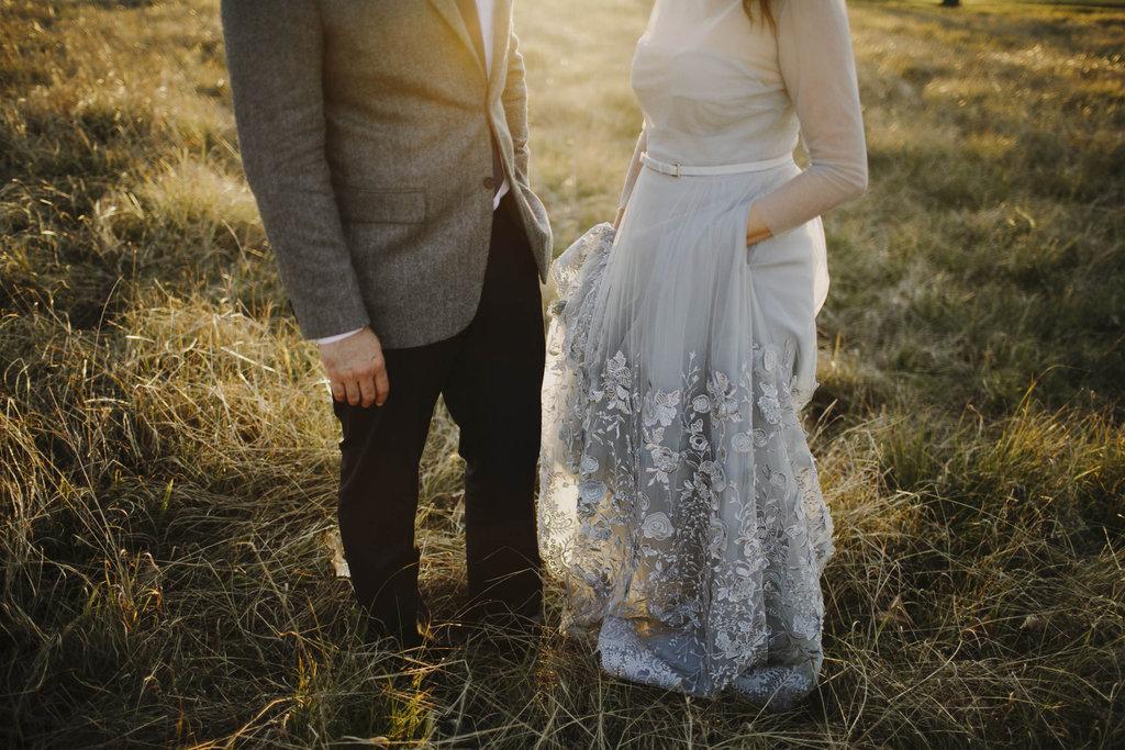 150628_justinaaron_wedding_amie_chris_pp-175.jpg