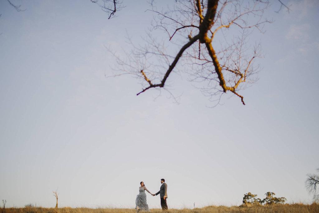 150628_justinaaron_wedding_amie_chris_pp-179.jpg
