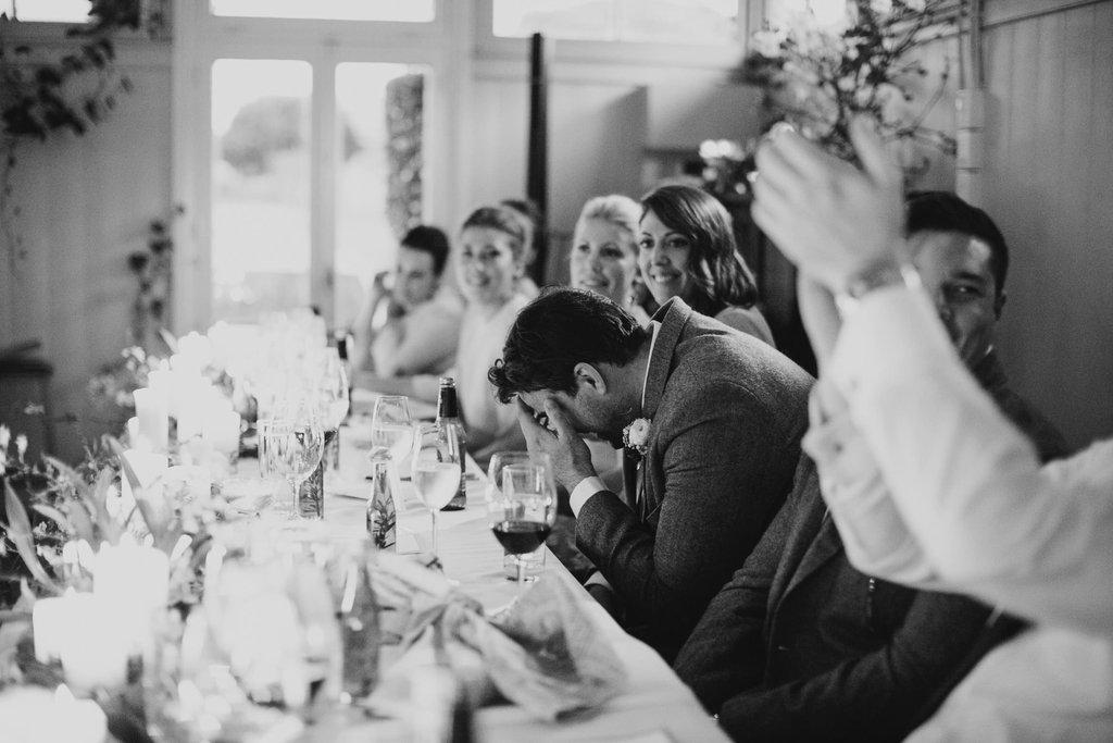 150628_justinaaron_wedding_amie_chris_pp-183.jpg