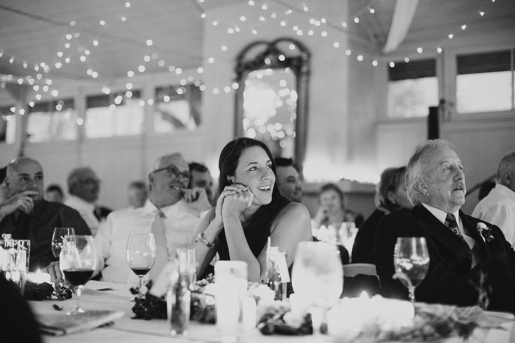 150628_justinaaron_wedding_amie_chris_pp-187.jpg