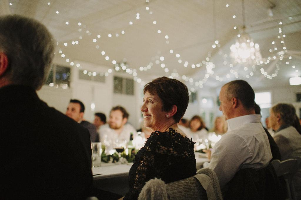 150628_justinaaron_wedding_amie_chris_pp-191.jpg