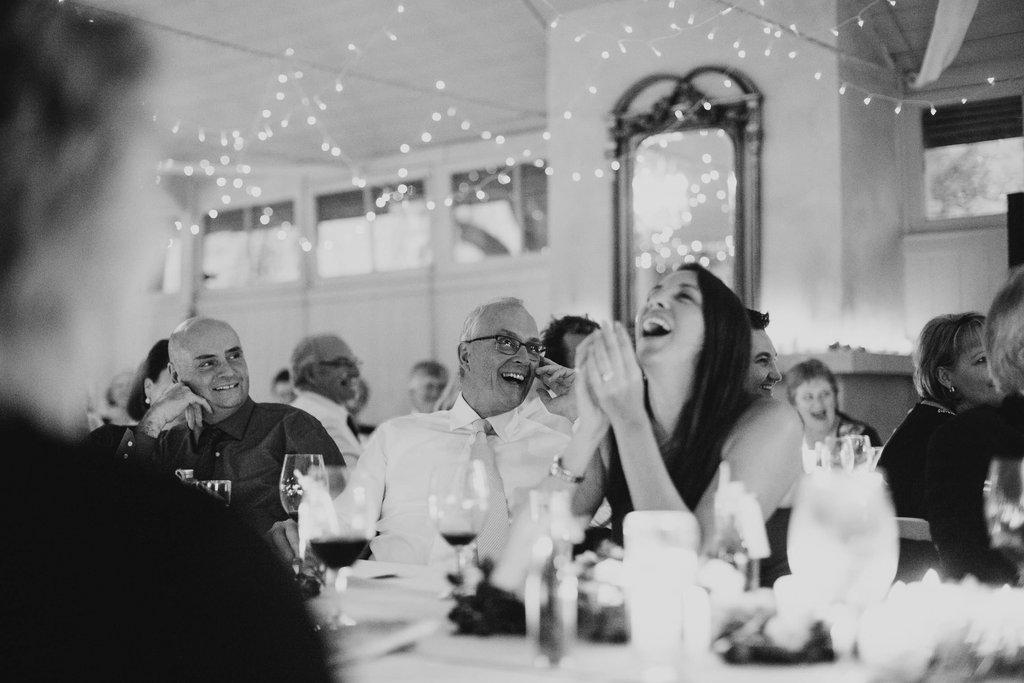 150628_justinaaron_wedding_amie_chris_pp-189.jpg