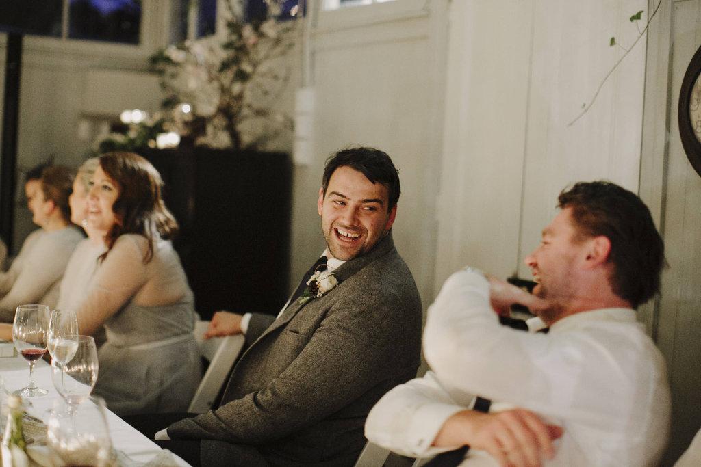 150628_justinaaron_wedding_amie_chris_pp-193.jpg