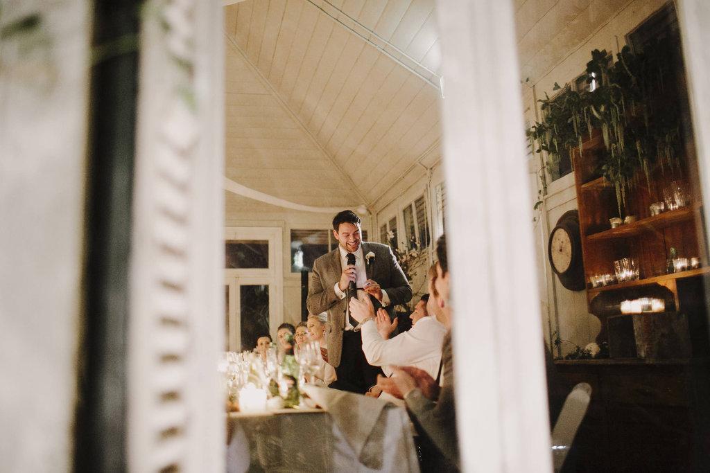 150628_justinaaron_wedding_amie_chris_pp-197.jpg