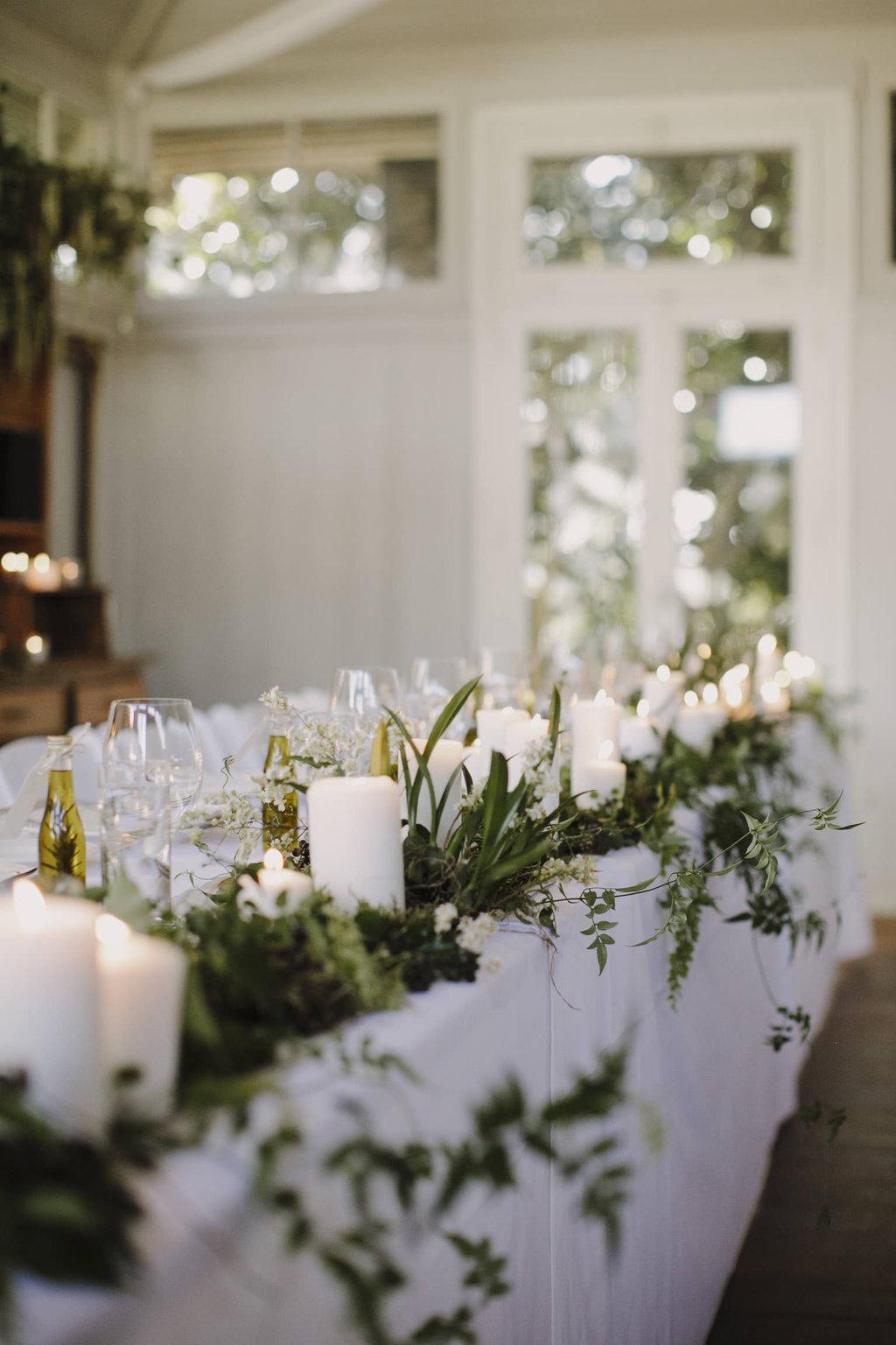 150628_justinaaron_wedding_amie_chris_pp-198.jpg