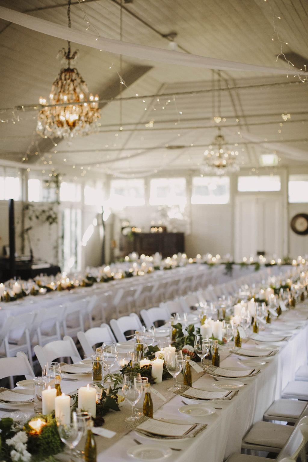 150628_justinaaron_wedding_amie_chris_pp-199.jpg