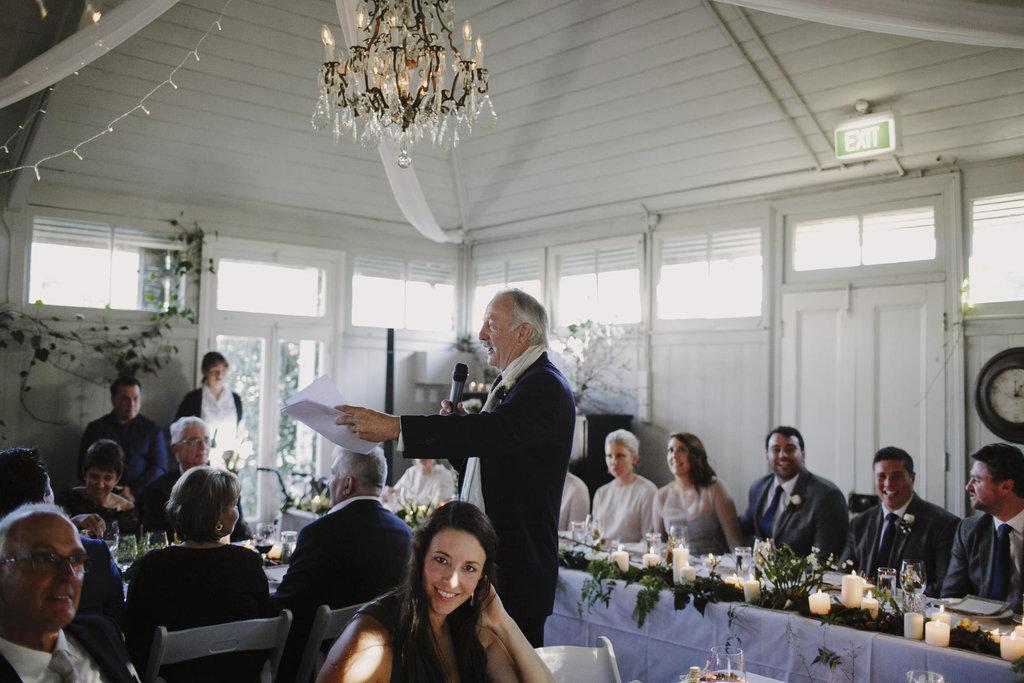 150628_justinaaron_wedding_amie_chris_pp-202.jpg