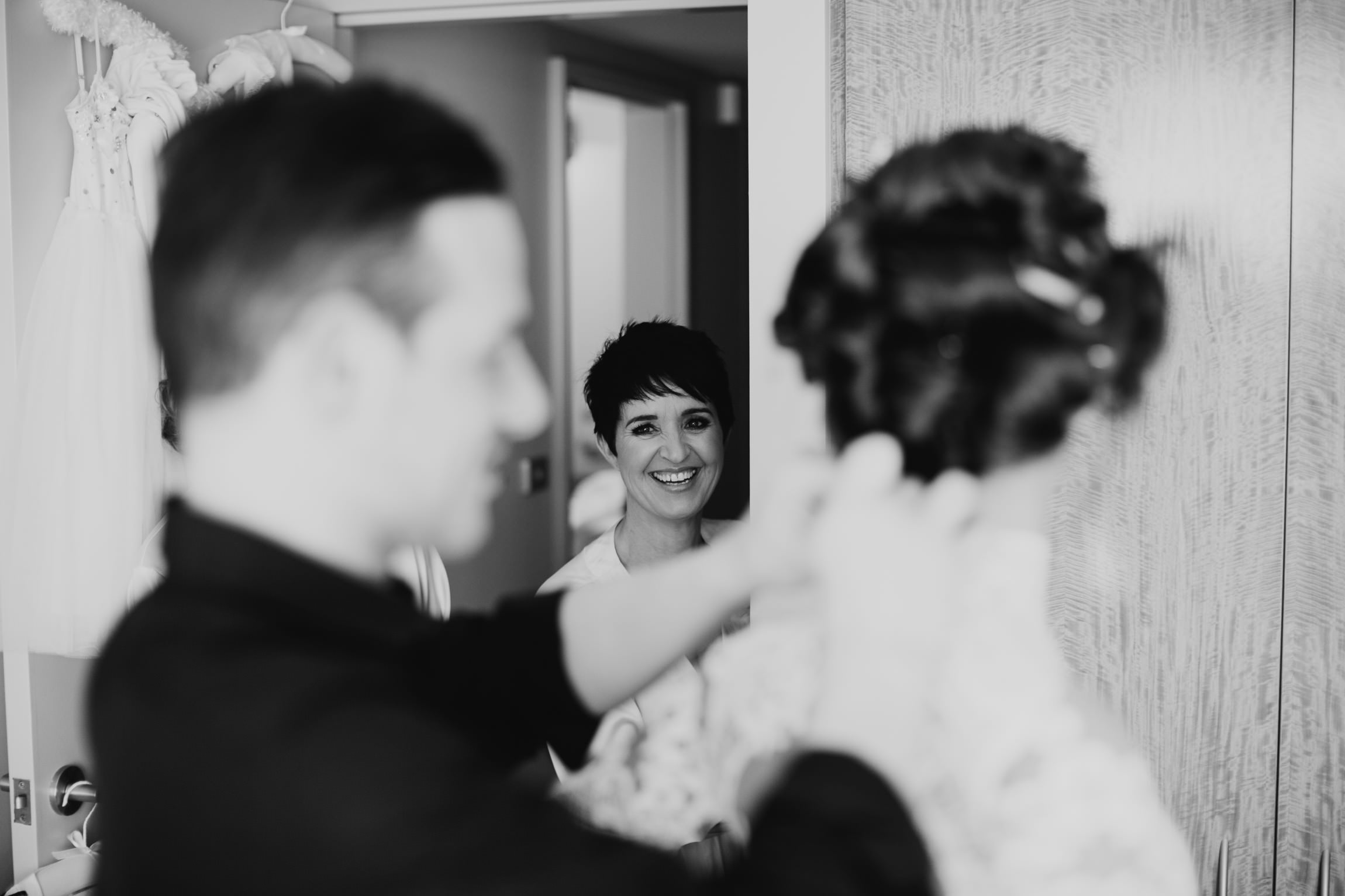 150623_justinaaron_wedding_bianca_ruben_pr-007.jpg
