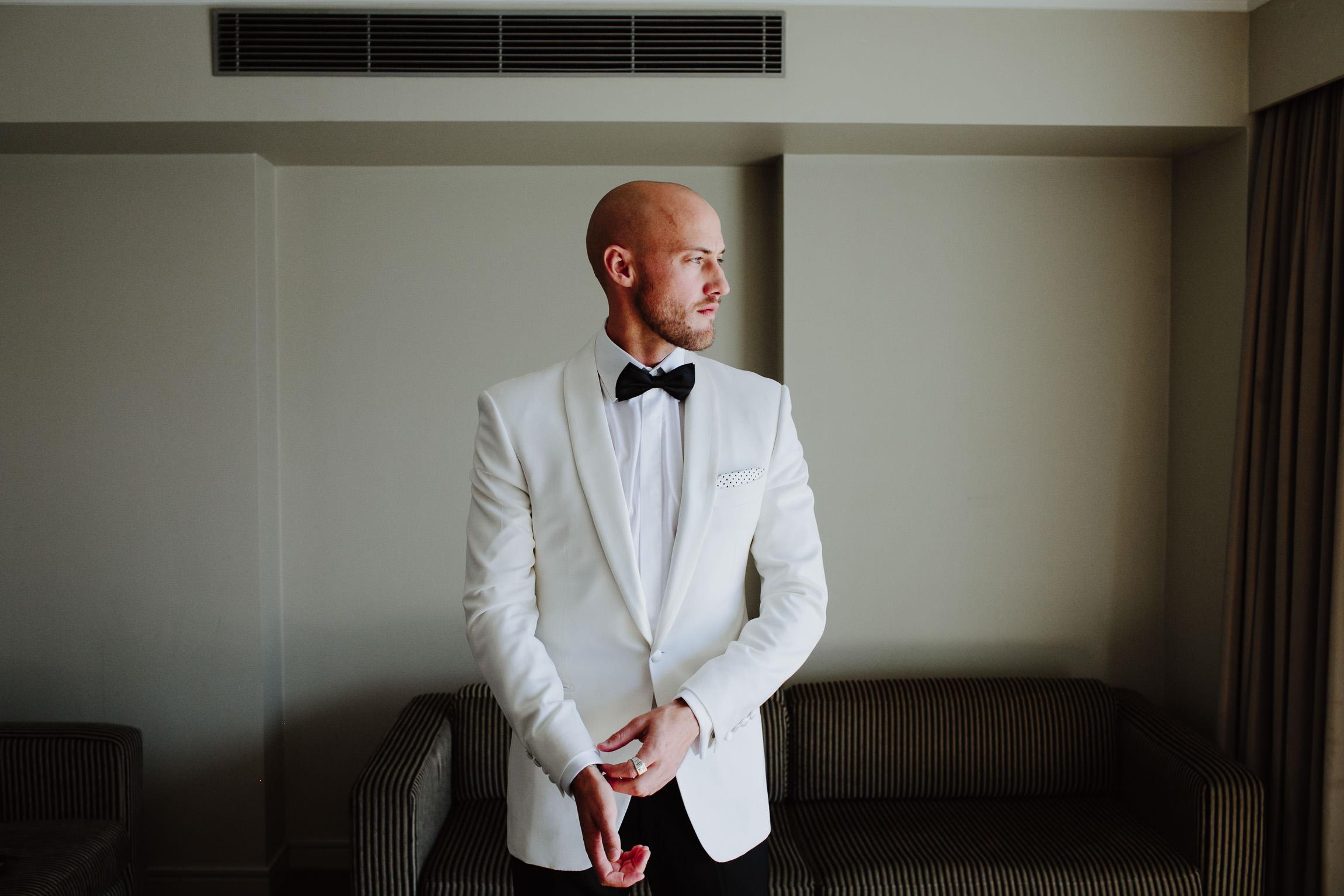 150623_justinaaron_wedding_bianca_ruben_pr-032.jpg