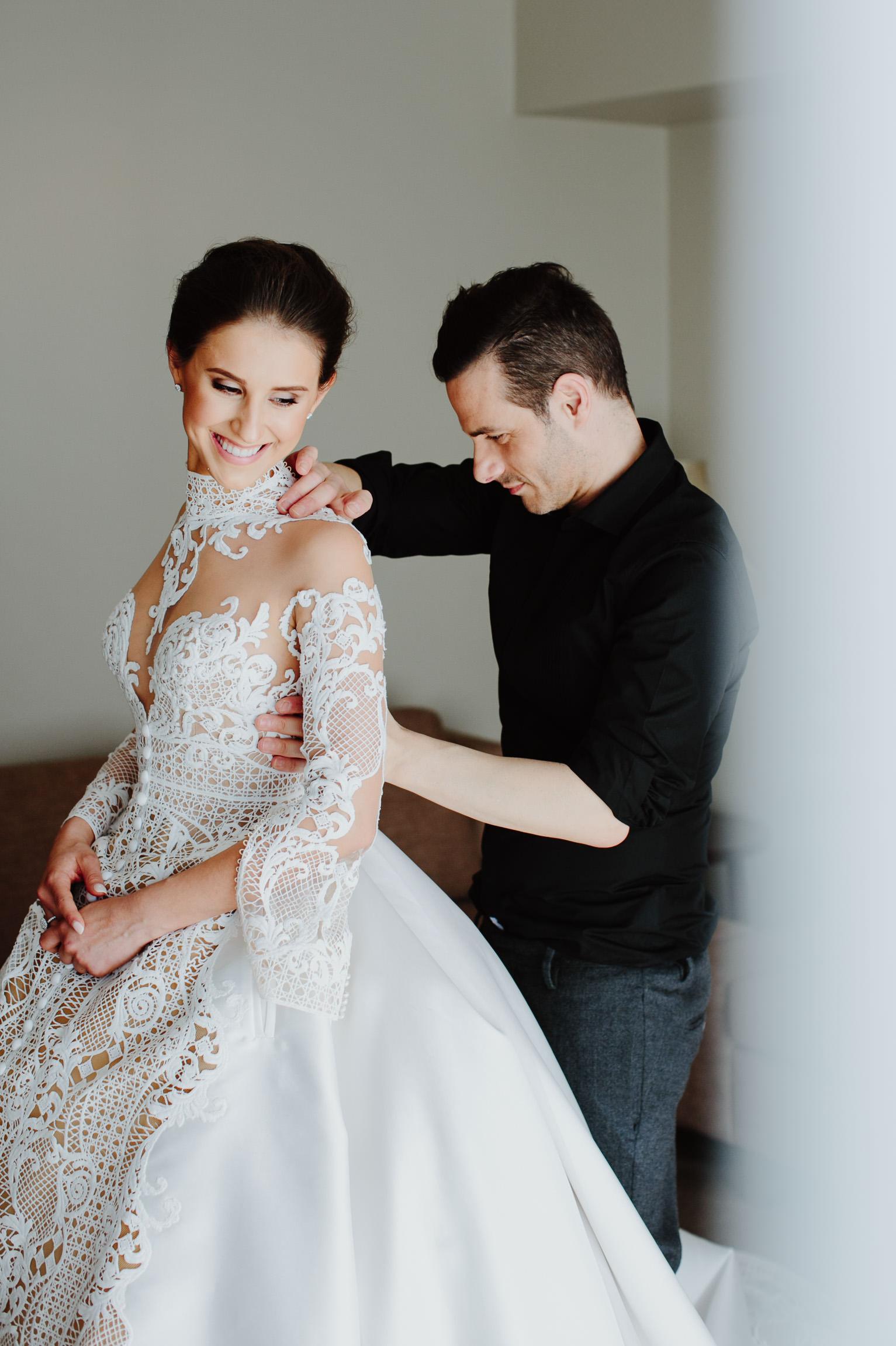 150623_justinaaron_wedding_bianca_ruben_pr-040.jpg