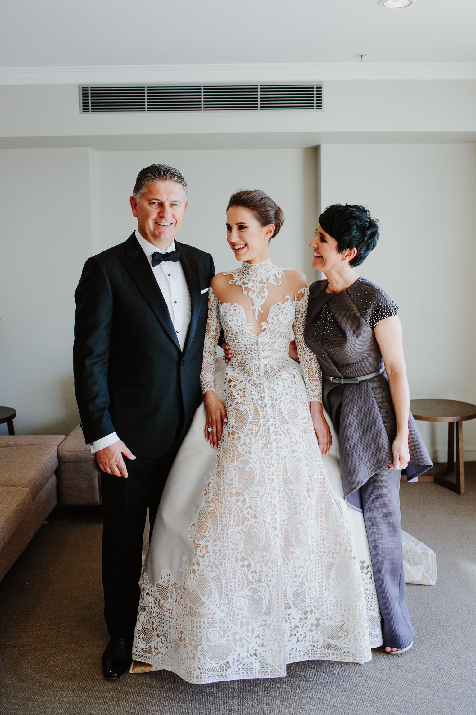 150623_justinaaron_wedding_bianca_ruben_pr-055.jpg
