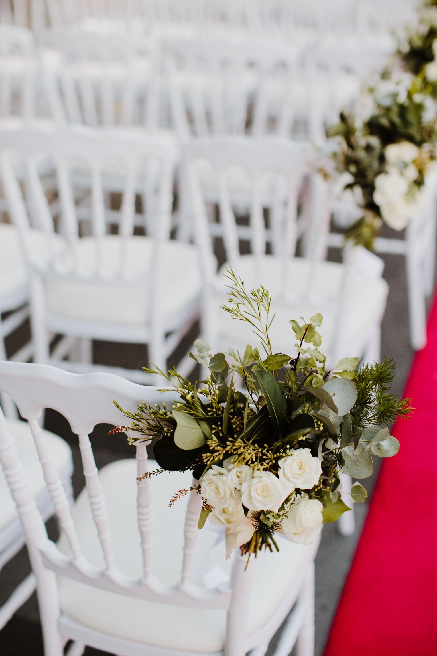 150623_justinaaron_wedding_bianca_ruben_pr-058.jpg