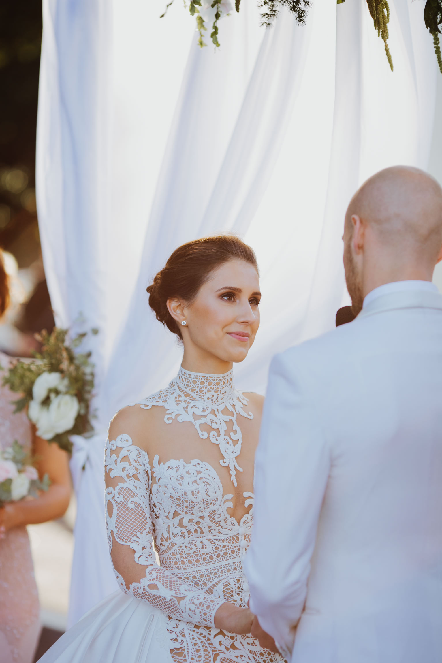 150623_justinaaron_wedding_bianca_ruben_pr-078.jpg