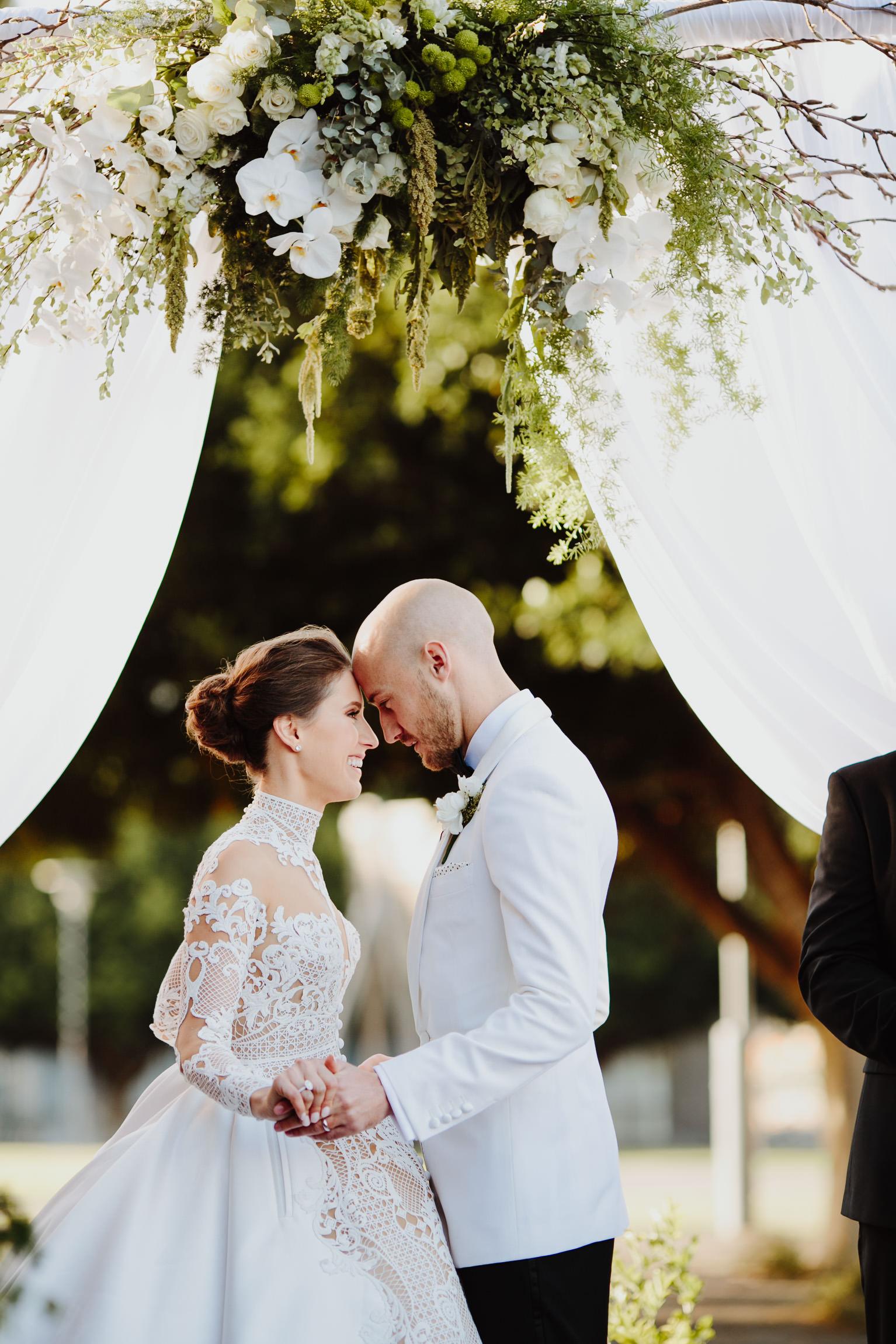 150623_justinaaron_wedding_bianca_ruben_pr-086.jpg