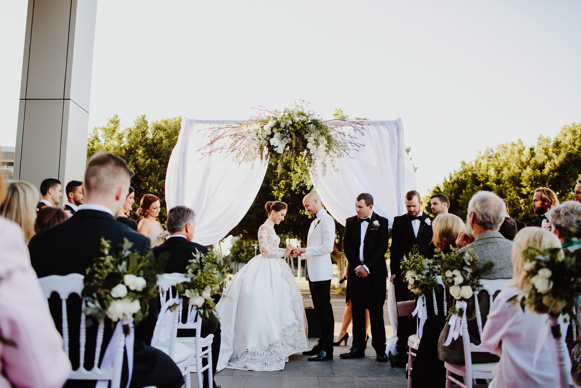 150623_justinaaron_wedding_bianca_ruben_pr-083.jpg