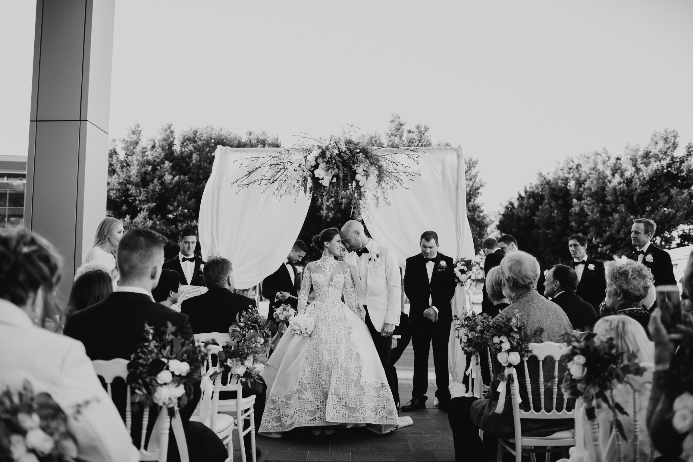150623_justinaaron_wedding_bianca_ruben_pr-092.jpg