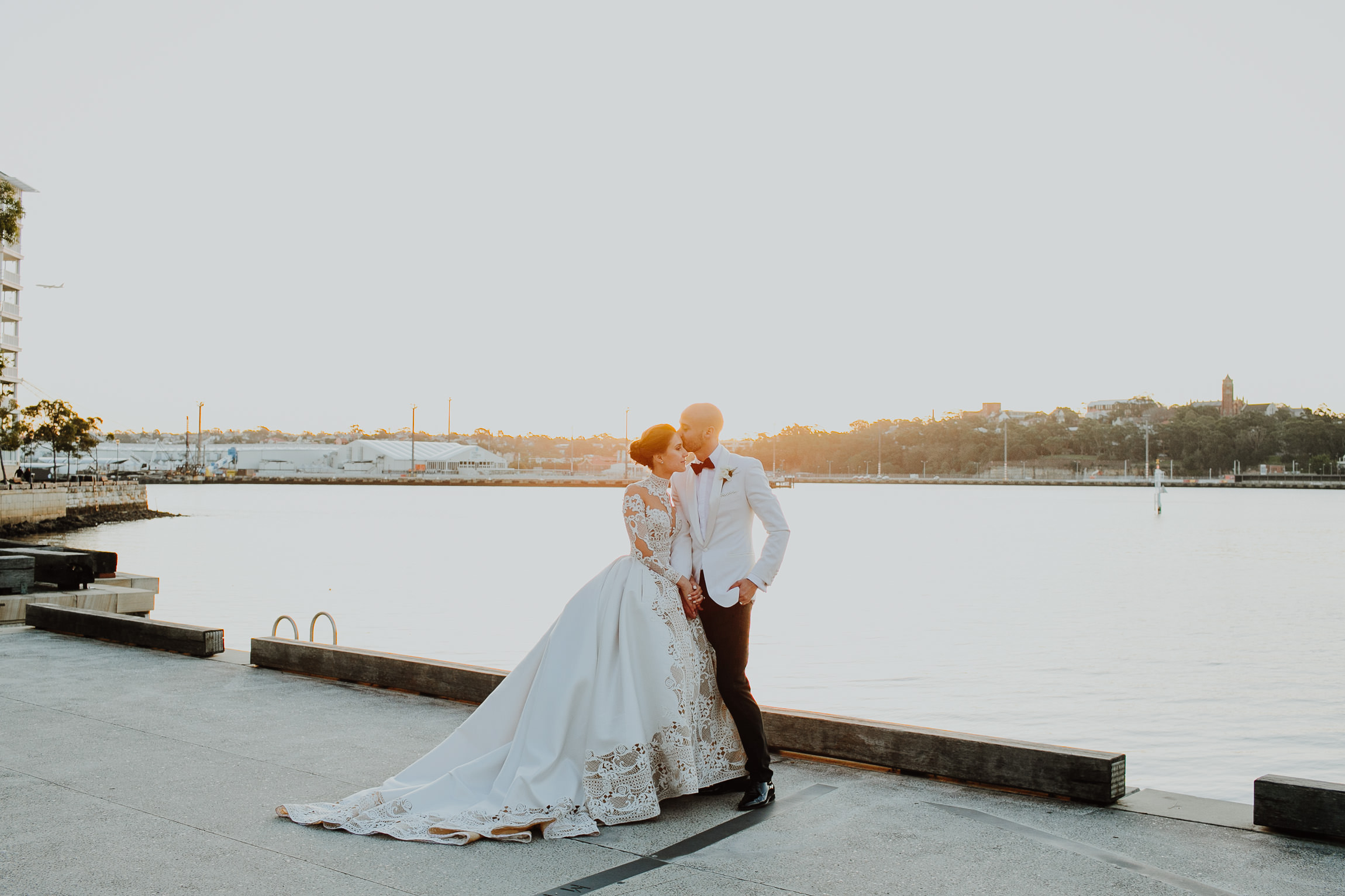 150623_justinaaron_wedding_bianca_ruben_pr-122.jpg