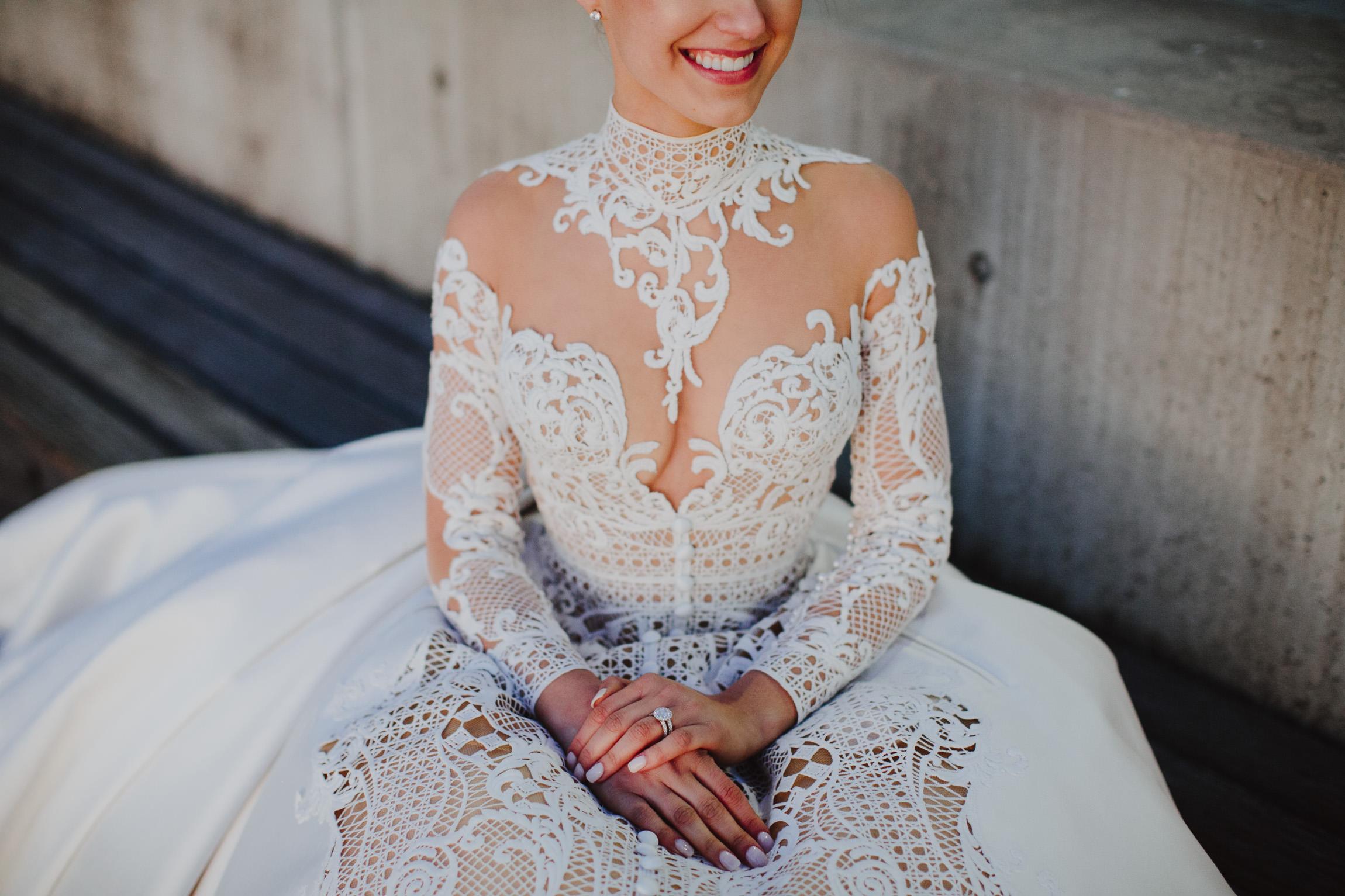 150623_justinaaron_wedding_bianca_ruben_pr-132.jpg