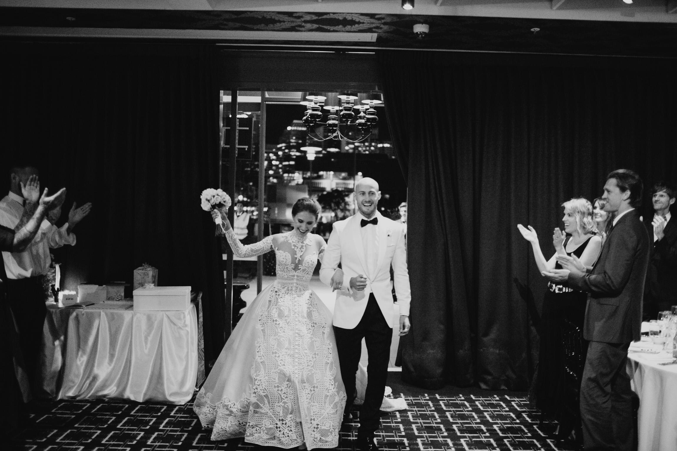 150623_justinaaron_wedding_bianca_ruben_pr-146.jpg