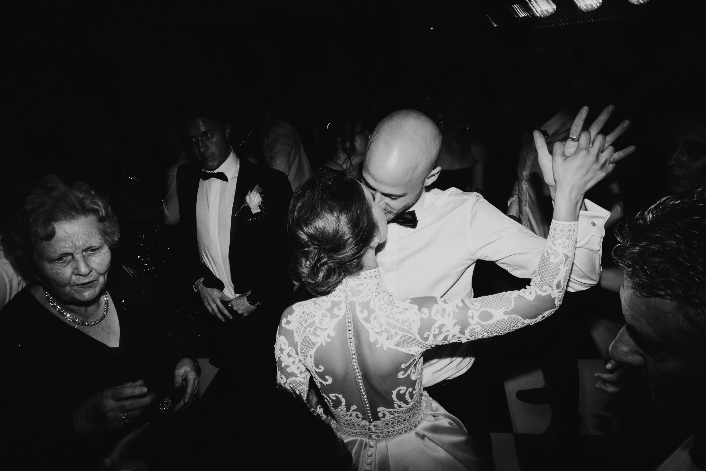 150623_justinaaron_wedding_bianca_ruben_pr-154.jpg