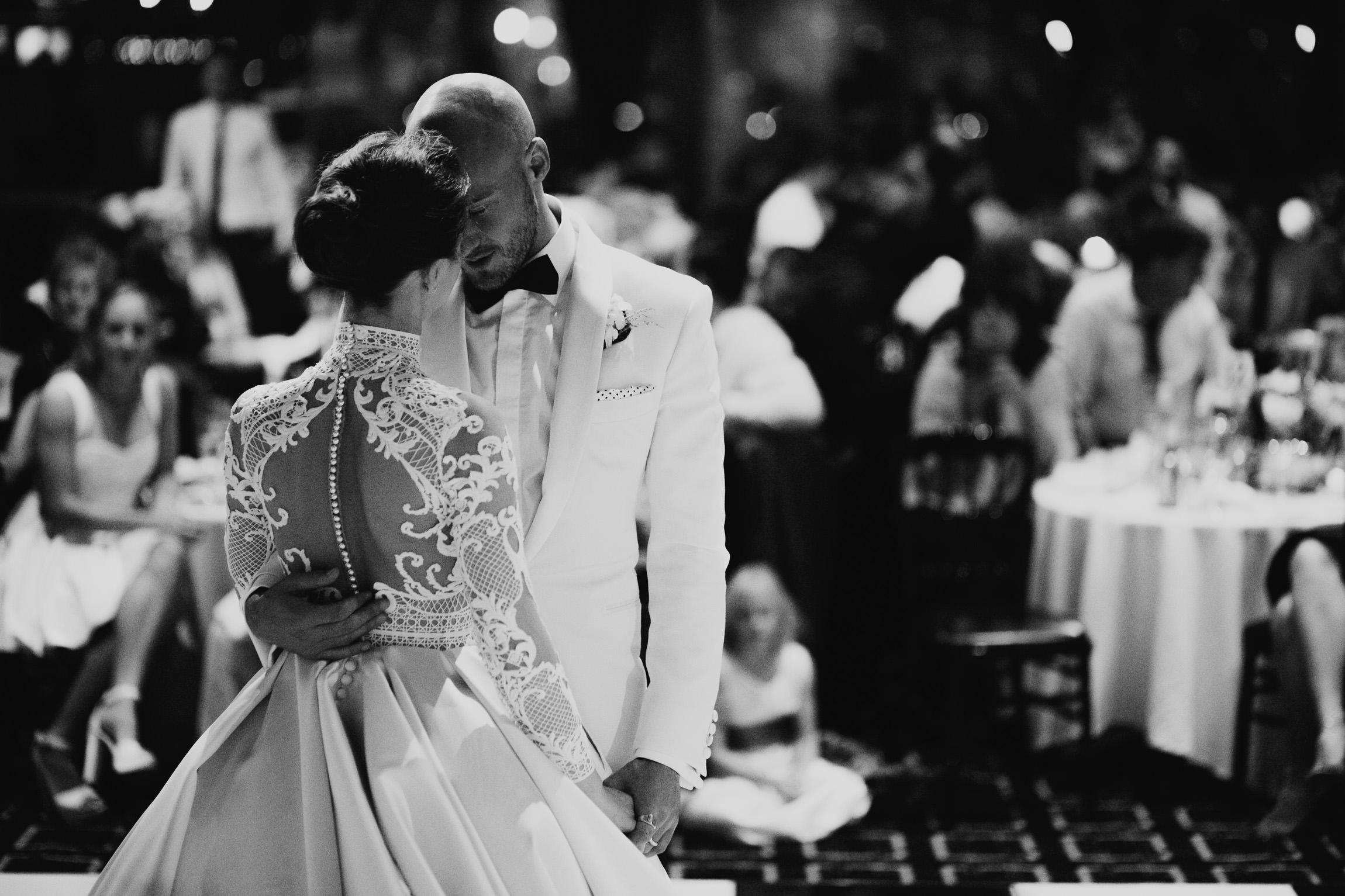 150623_justinaaron_wedding_bianca_ruben_pr-163.jpg